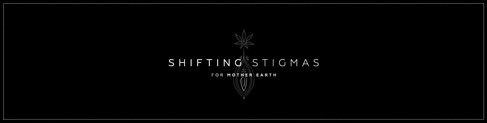 Shifting-Stigmas-Black-1