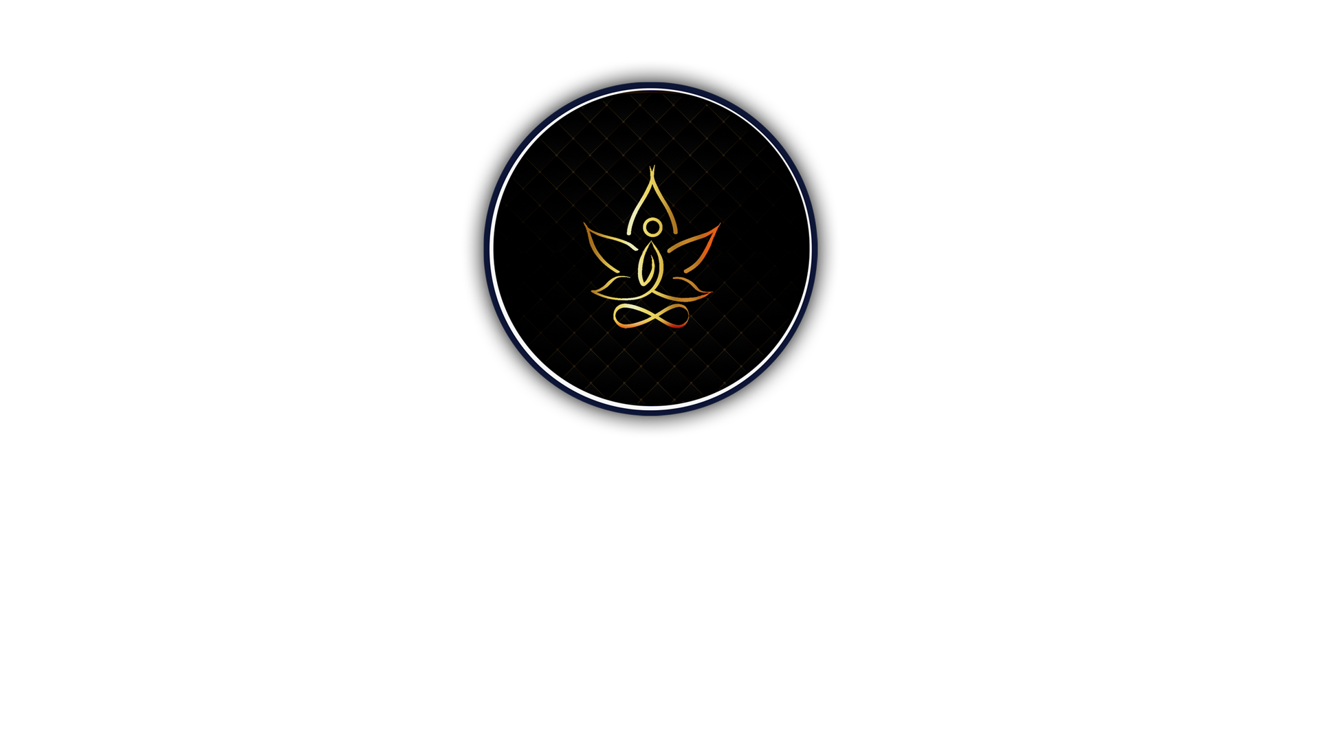 careers-banner-experience-final-up