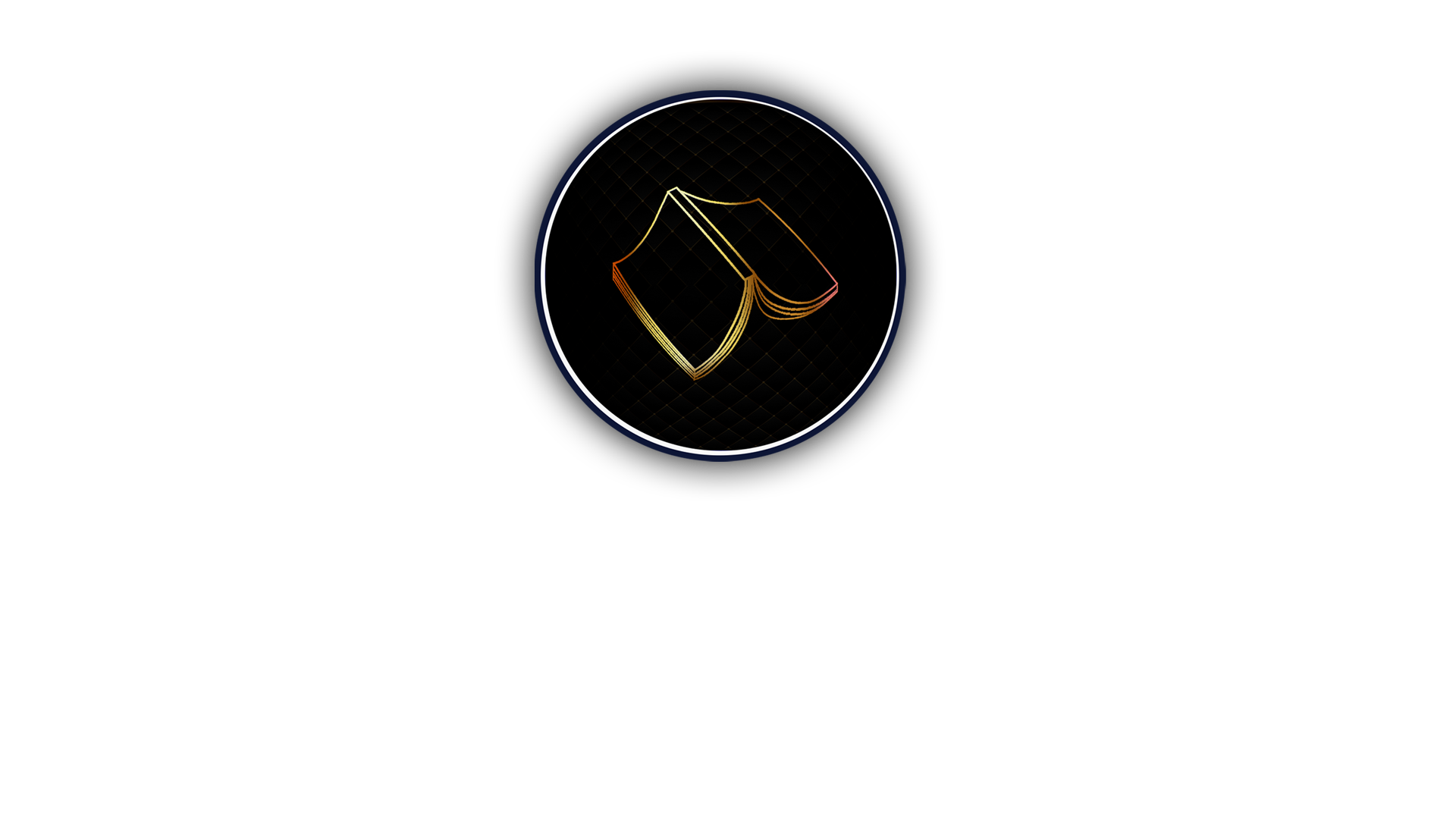careers-banner-knowledge-final-up