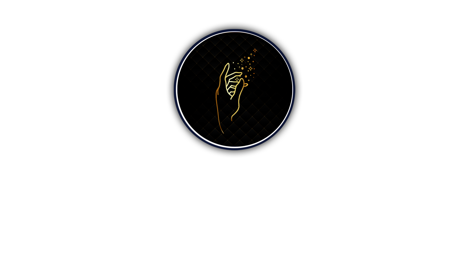 careers-banner-purpose-final-up