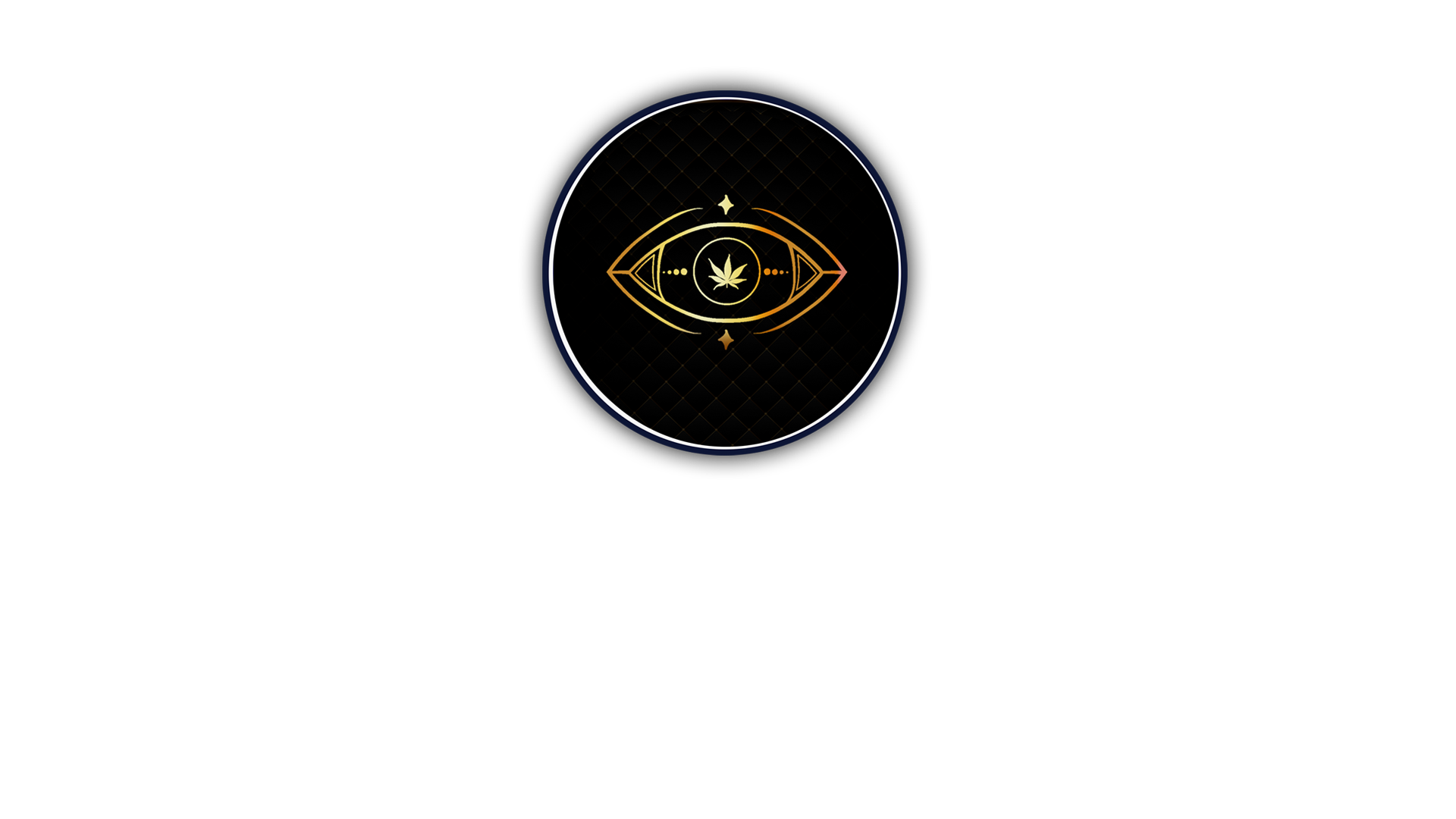 careers-banner-vision-final-up