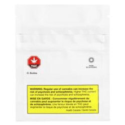 Legal Dispensary East Vancouver